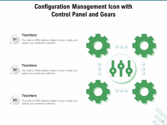 Configuration_Governance_Improvements_Process_Ppt_PowerPoint_Presentation_Complete_Deck_Slide_2