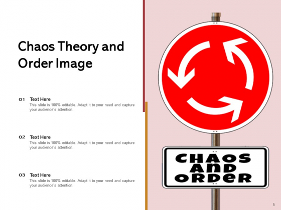 Confusion_Business_Problem_Circles_Ppt_PowerPoint_Presentation_Complete_Deck_Slide_5