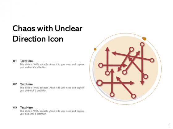 Confusion_Business_Problem_Circles_Ppt_PowerPoint_Presentation_Complete_Deck_Slide_7