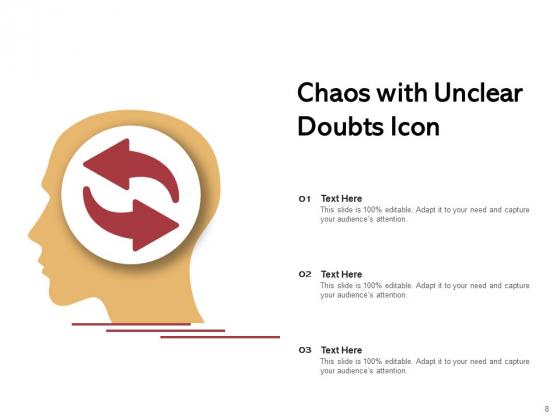 Confusion_Business_Problem_Circles_Ppt_PowerPoint_Presentation_Complete_Deck_Slide_8