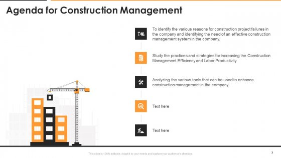Construction_Management_For_Optimizing_Resource_Efficiency_And_Labor_Capacity_Ppt_PowerPoint_Presentation_Complete_With_Slides_Slide_2