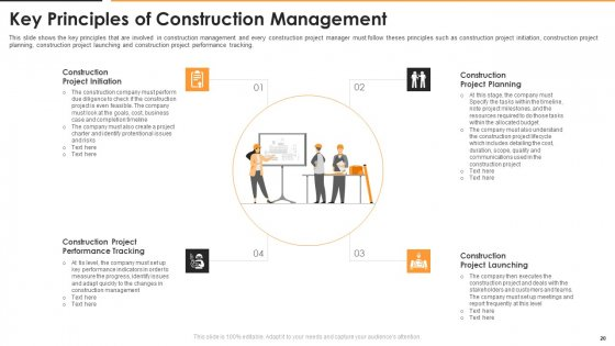 Construction_Management_For_Optimizing_Resource_Efficiency_And_Labor_Capacity_Ppt_PowerPoint_Presentation_Complete_With_Slides_Slide_20