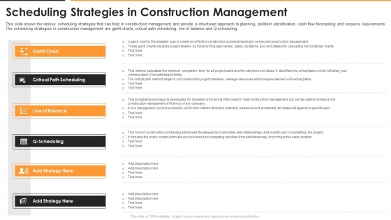 Construction_Management_For_Optimizing_Resource_Efficiency_And_Labor_Capacity_Ppt_PowerPoint_Presentation_Complete_With_Slides_Slide_24