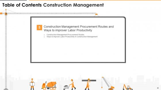 Construction_Management_For_Optimizing_Resource_Efficiency_And_Labor_Capacity_Ppt_PowerPoint_Presentation_Complete_With_Slides_Slide_25