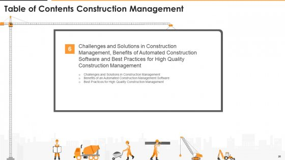 Construction_Management_For_Optimizing_Resource_Efficiency_And_Labor_Capacity_Ppt_PowerPoint_Presentation_Complete_With_Slides_Slide_28