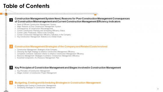 Construction_Management_For_Optimizing_Resource_Efficiency_And_Labor_Capacity_Ppt_PowerPoint_Presentation_Complete_With_Slides_Slide_3