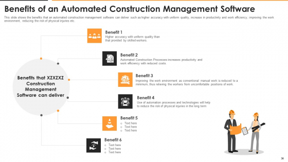 Construction_Management_For_Optimizing_Resource_Efficiency_And_Labor_Capacity_Ppt_PowerPoint_Presentation_Complete_With_Slides_Slide_30