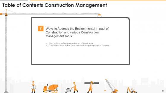 Construction_Management_For_Optimizing_Resource_Efficiency_And_Labor_Capacity_Ppt_PowerPoint_Presentation_Complete_With_Slides_Slide_32