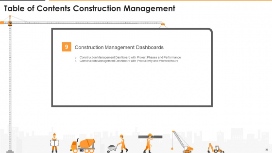 Construction_Management_For_Optimizing_Resource_Efficiency_And_Labor_Capacity_Ppt_PowerPoint_Presentation_Complete_With_Slides_Slide_39