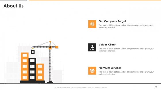 Construction_Management_For_Optimizing_Resource_Efficiency_And_Labor_Capacity_Ppt_PowerPoint_Presentation_Complete_With_Slides_Slide_46