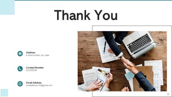 Consumer_Adoption_Approach_Target_Buyers_Ppt_PowerPoint_Presentation_Complete_Deck_With_Slides_Slide_12