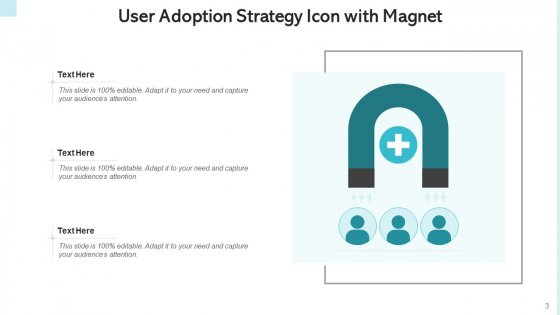 Consumer_Adoption_Approach_Target_Buyers_Ppt_PowerPoint_Presentation_Complete_Deck_With_Slides_Slide_3