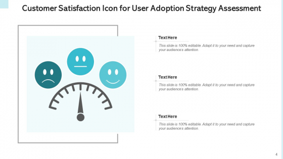 Consumer_Adoption_Approach_Target_Buyers_Ppt_PowerPoint_Presentation_Complete_Deck_With_Slides_Slide_4