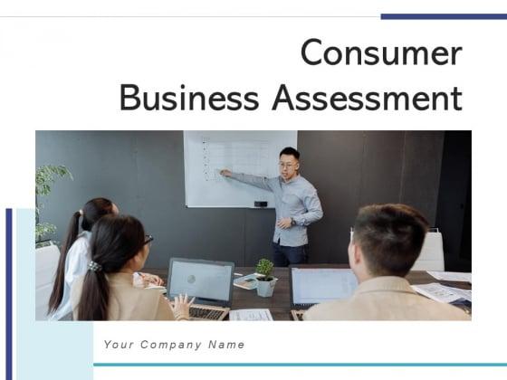 Consumer_Business_Assessment_Data_Goals_Ppt_PowerPoint_Presentation_Complete_Deck_Slide_1
