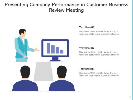 Consumer_Business_Assessment_Data_Goals_Ppt_PowerPoint_Presentation_Complete_Deck_Slide_11