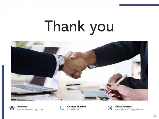 Consumer_Business_Assessment_Data_Goals_Ppt_PowerPoint_Presentation_Complete_Deck_Slide_12
