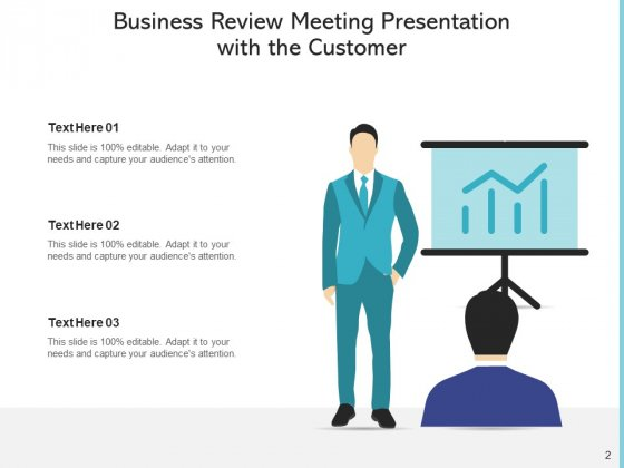 Consumer_Business_Assessment_Data_Goals_Ppt_PowerPoint_Presentation_Complete_Deck_Slide_2