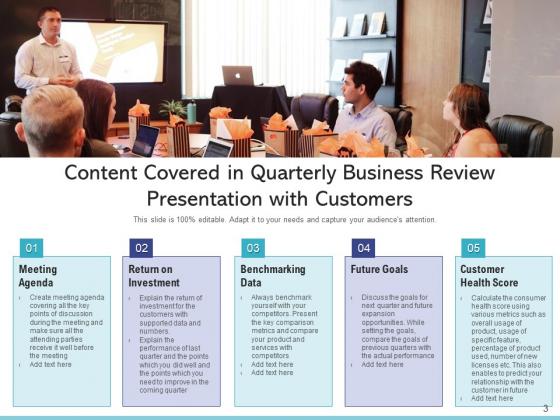 Consumer_Business_Assessment_Data_Goals_Ppt_PowerPoint_Presentation_Complete_Deck_Slide_3