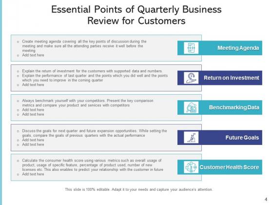 Consumer_Business_Assessment_Data_Goals_Ppt_PowerPoint_Presentation_Complete_Deck_Slide_4