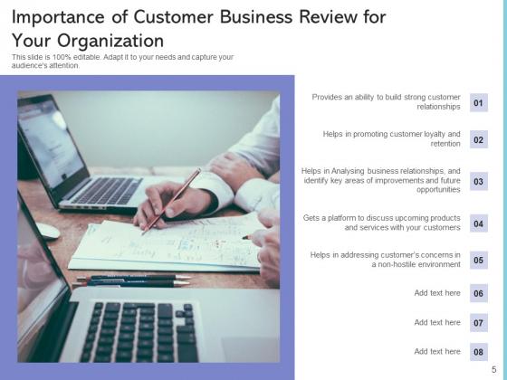 Consumer_Business_Assessment_Data_Goals_Ppt_PowerPoint_Presentation_Complete_Deck_Slide_5