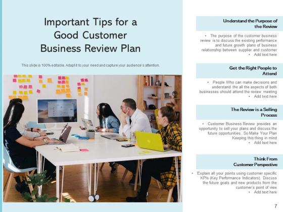 Consumer_Business_Assessment_Data_Goals_Ppt_PowerPoint_Presentation_Complete_Deck_Slide_7