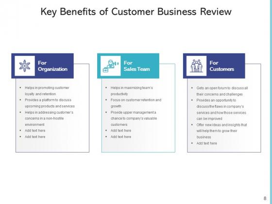 Consumer_Business_Assessment_Data_Goals_Ppt_PowerPoint_Presentation_Complete_Deck_Slide_8