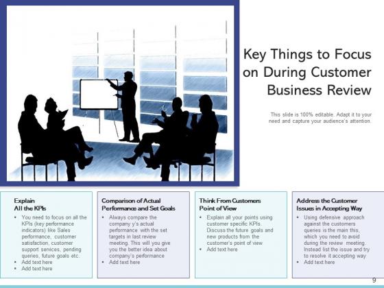 Consumer_Business_Assessment_Data_Goals_Ppt_PowerPoint_Presentation_Complete_Deck_Slide_9