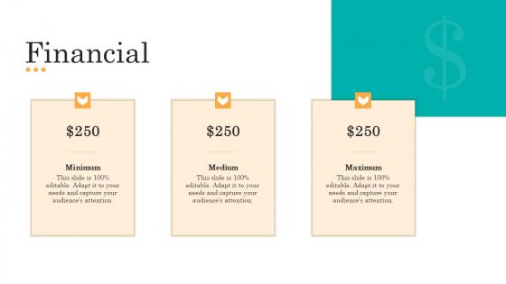 Consumer Complaint Handling Process Financial Ppt Outline Portrait PDF