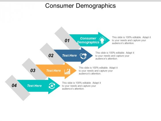 Consumer_Demographics_Ppt_PowerPoint_Presentation_Model_Good_Cpb_Slide_1