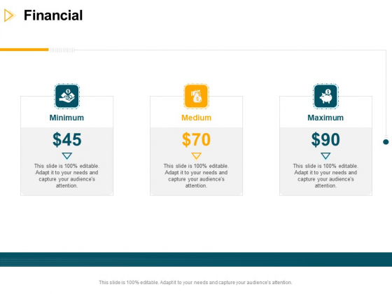 Consumer Lending Procedure Financial Ppt Slides Graphics Example PDF