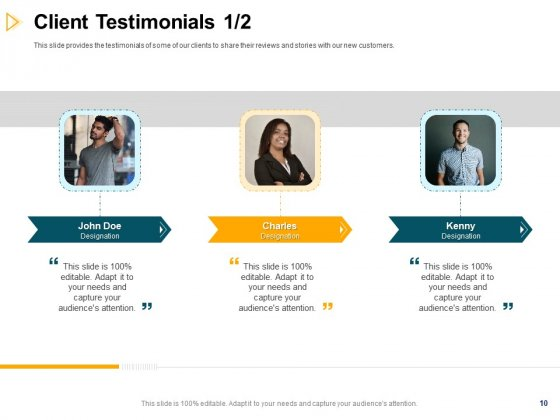 Consumer_Lending_Procedure_Ppt_PowerPoint_Presentation_Complete_Deck_With_Slides_Slide_10