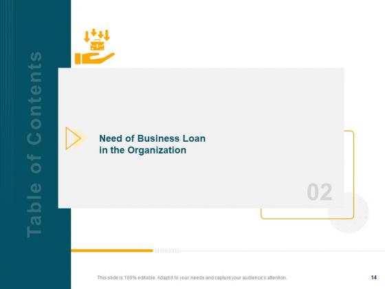 Consumer_Lending_Procedure_Ppt_PowerPoint_Presentation_Complete_Deck_With_Slides_Slide_14