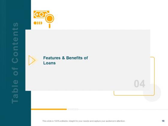 Consumer_Lending_Procedure_Ppt_PowerPoint_Presentation_Complete_Deck_With_Slides_Slide_18