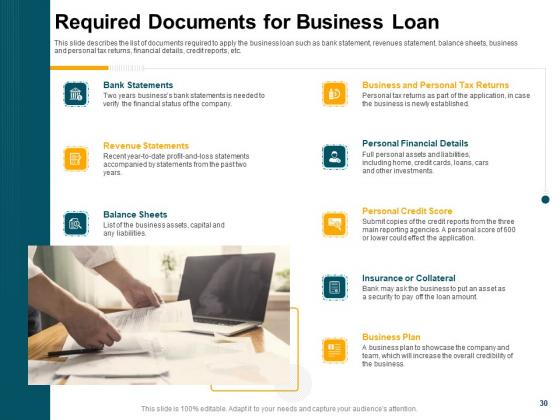 Consumer_Lending_Procedure_Ppt_PowerPoint_Presentation_Complete_Deck_With_Slides_Slide_30