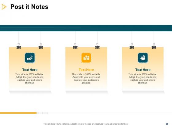 Consumer_Lending_Procedure_Ppt_PowerPoint_Presentation_Complete_Deck_With_Slides_Slide_55