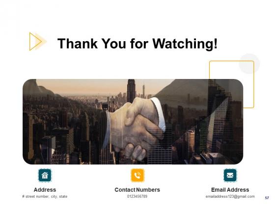 Consumer_Lending_Procedure_Ppt_PowerPoint_Presentation_Complete_Deck_With_Slides_Slide_57