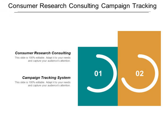 Consumer Research Consulting Campaign Tracking System Trading Equity Ppt PowerPoint Presentation Gallery Styles