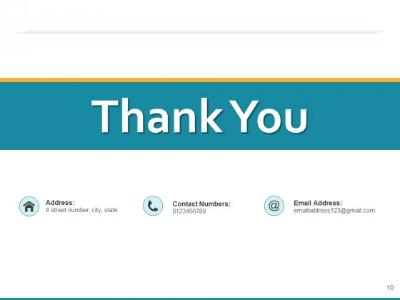Consumer_Software_Strategy_Social_Media_Ppt_PowerPoint_Presentation_Complete_Deck_Slide_10