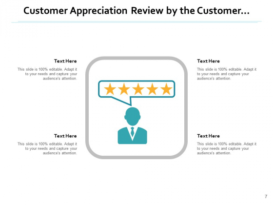 Consumer_Software_Strategy_Social_Media_Ppt_PowerPoint_Presentation_Complete_Deck_Slide_7