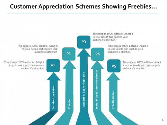 Consumer_Software_Strategy_Social_Media_Ppt_PowerPoint_Presentation_Complete_Deck_Slide_8
