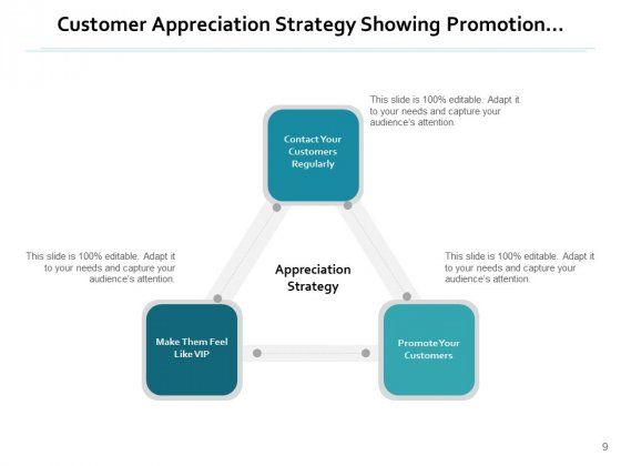 Consumer_Software_Strategy_Social_Media_Ppt_PowerPoint_Presentation_Complete_Deck_Slide_9