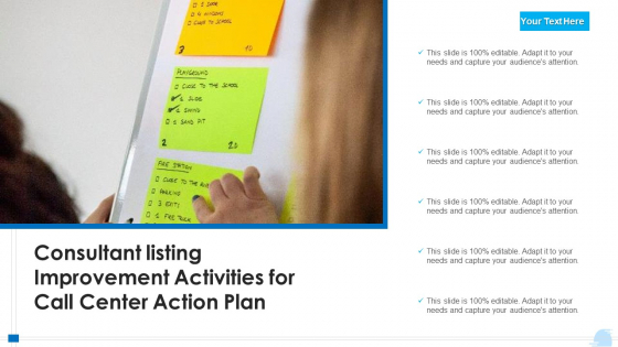 Contact_Center_Strategy_Plan_Implement_Ppt_PowerPoint_Presentation_Complete_Deck_With_Slides_Slide_5