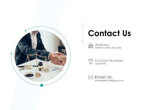 Contact Us Compare Ppt PowerPoint Presentation Icon Professional