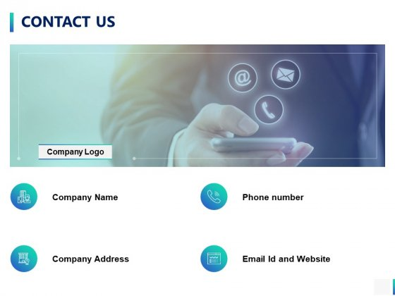 Contact Us Management Ppt PowerPoint Presentation Ideas Graphics Design