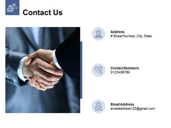 Contact Us Management Ppt PowerPoint Presentation Infographic Template Images