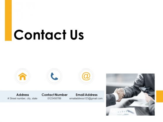 Contact Us Opportunity Ppt PowerPoint Presentation Inspiration Layout Ideas