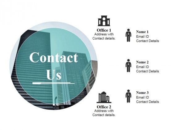 Contact Us Ppt PowerPoint Presentation Gallery Aids