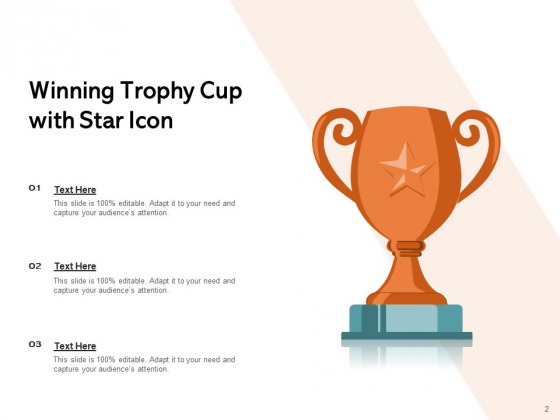Container_Winning_Trophy_Individual_Ppt_PowerPoint_Presentation_Complete_Deck_Slide_2