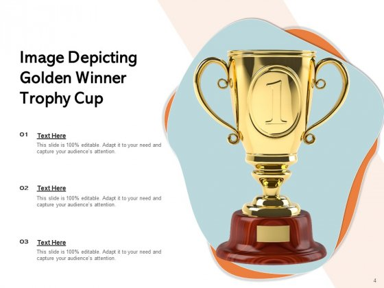 Container_Winning_Trophy_Individual_Ppt_PowerPoint_Presentation_Complete_Deck_Slide_4