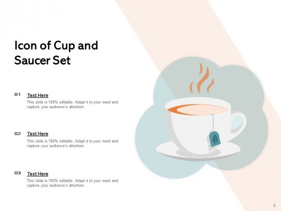 Container_Winning_Trophy_Individual_Ppt_PowerPoint_Presentation_Complete_Deck_Slide_5